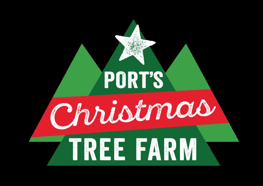 Ports_Chrsitmas_Tree_Farm-Logo